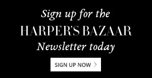 Signup Newsletter