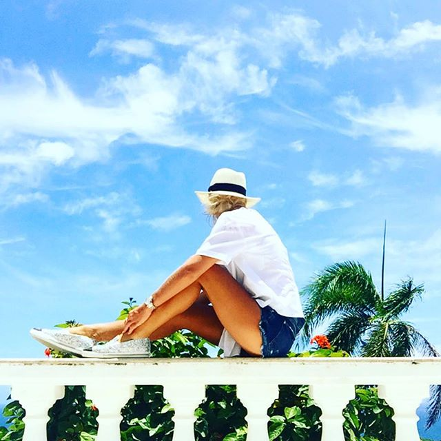 Cabrera, República Dominicana| Instagram @chelseadeanstylist