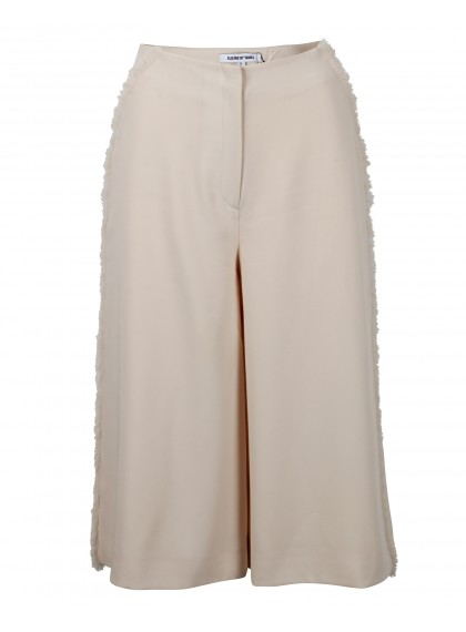 Elizabeth & James, Frayed Presli Trousers RM 410