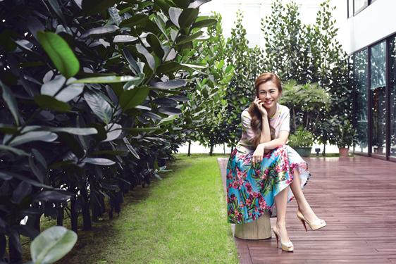 harpers-bazaar-malaysia-fashionable-life-datin-dian-lee