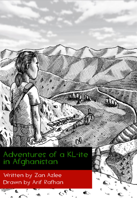 harpers-bazaar-malaysia-malaysian-literary-adventures-of-a-klite-in-afghanistan