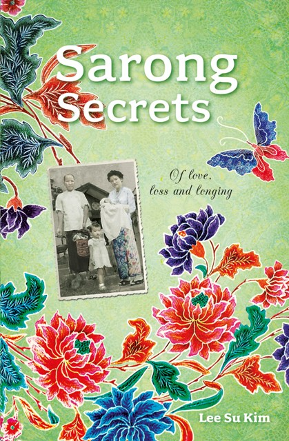 Sarong Secrets Cover (7 Oct).indd
