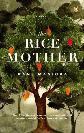 harpers-bazaar-malaysia-malaysian-literary-the-rice-mother