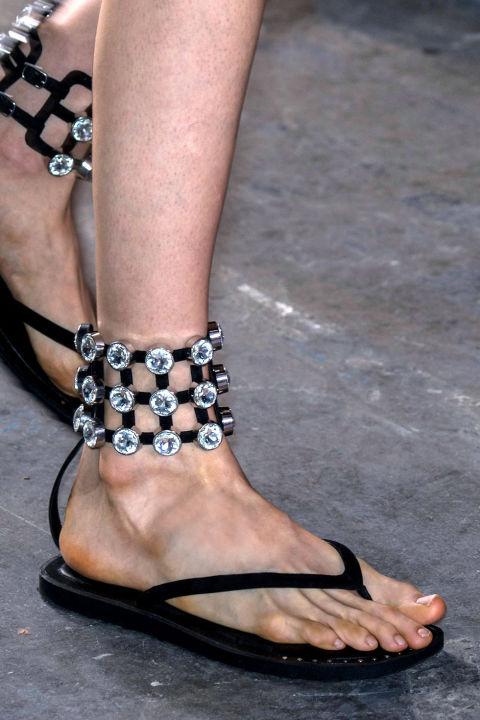 harpers-bazaar-malaysia-nyfw-ss17-aotd-alexander-wang-sandal-imaxtree1
