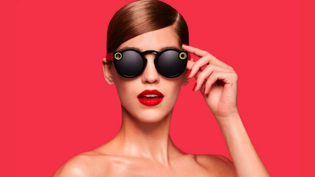 harpers-bazaar-malaysia-snapchat-spectacles-black