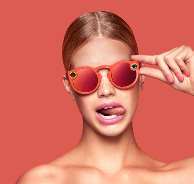 harpers-bazaar-malaysia-snapchat-spectacles-coral