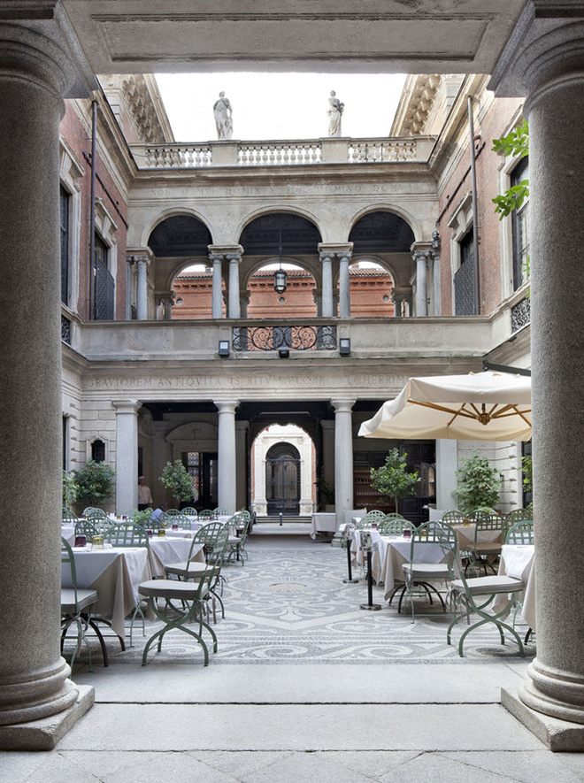 harpers-bazaar-mfw-restaurant-il-salumaio-di-montenapoleone