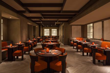 harpers-bazaar-mfw-restaurant-nobu-milan