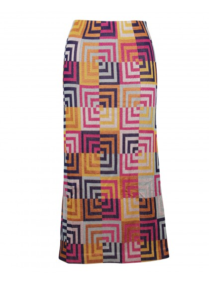 Style Tribute, MISSONI | IT40 | RM 790