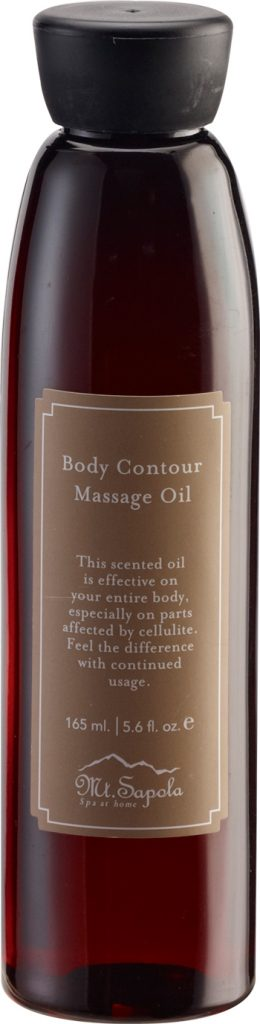 mt-sapola_body-contour-massage-oil