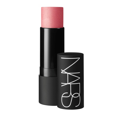 nars-riviera-multiple