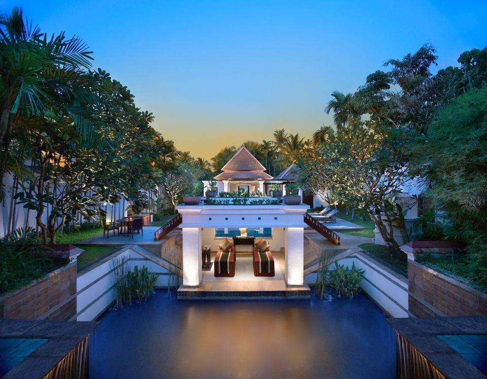harpers-bazaar-malaysia-banyan-tree-phuket-spa-sanctuary