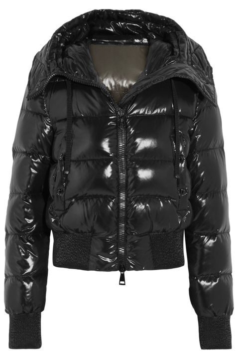 harpers-bazaar-malaysia-the-list-fall-jackets-moncler
