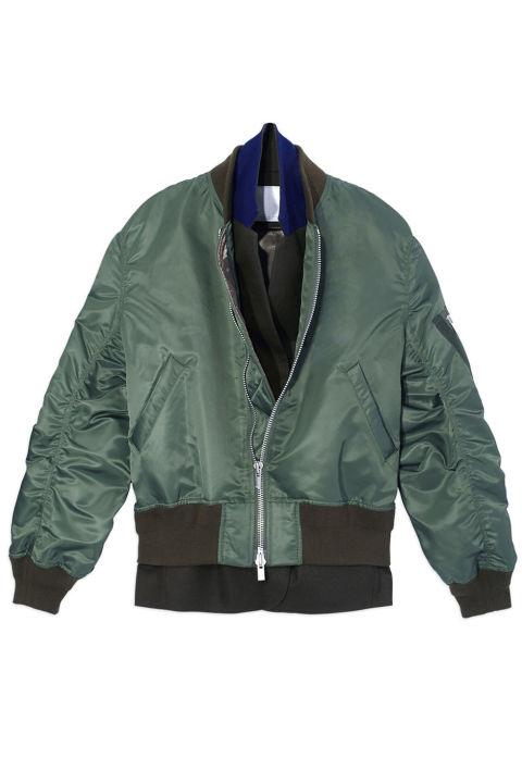 harpers-bazaar-malaysia-the-list-fall-jackets-sacai