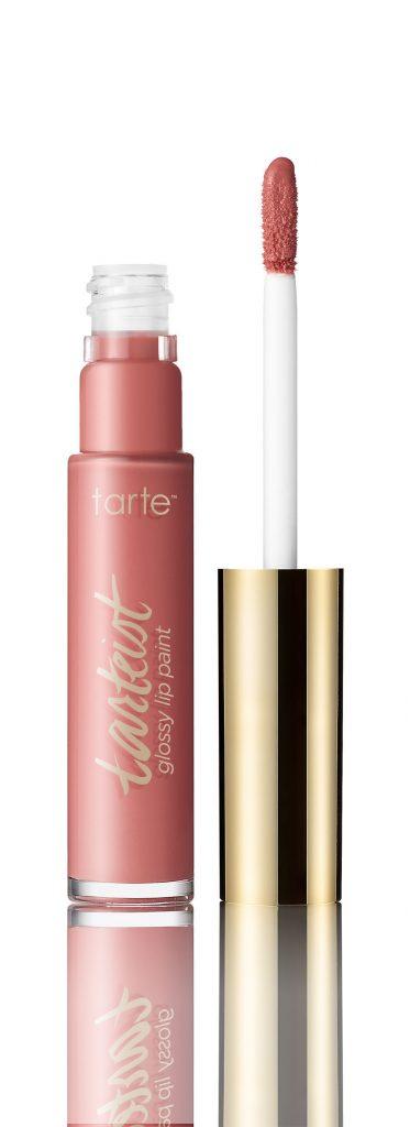 tareist-glossy-lip-paint-2