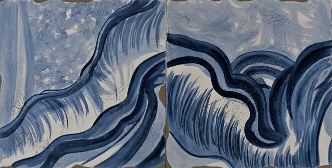 0013-azulejo%c2%a6a%cc%82es-ondulac%c2%a6oo%c2%a6a%cc%82es