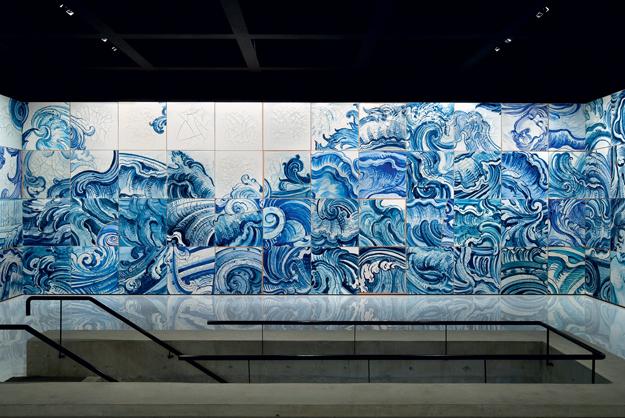 0801_celacanto-parede4
