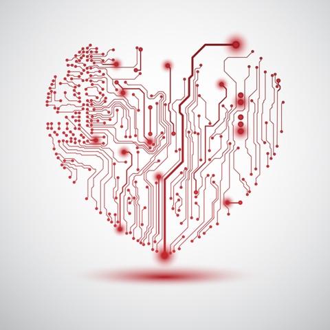 Is true love a tech game?