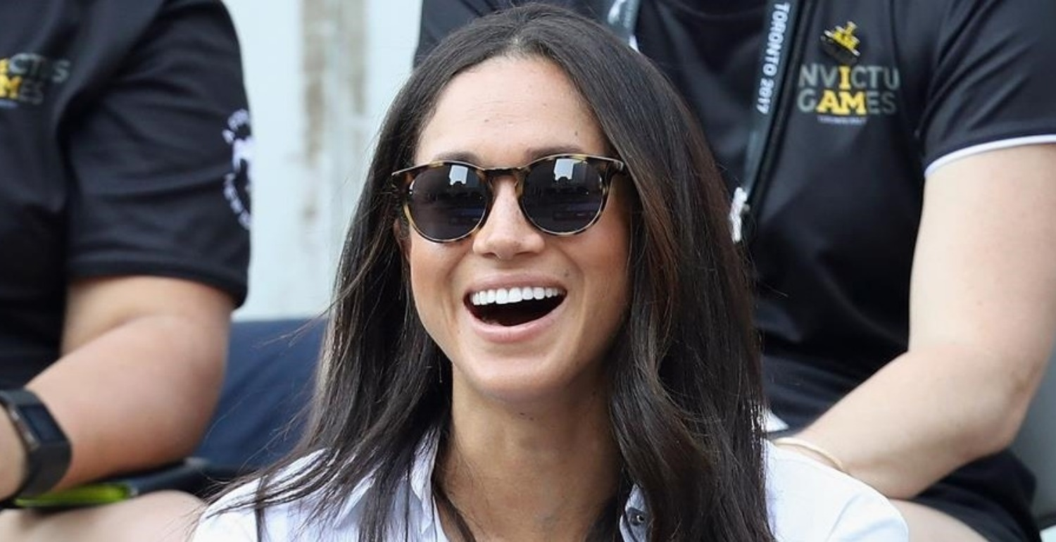 Meghan Markle Is Now The Top Request For This Cosmetic Surgery Procedure