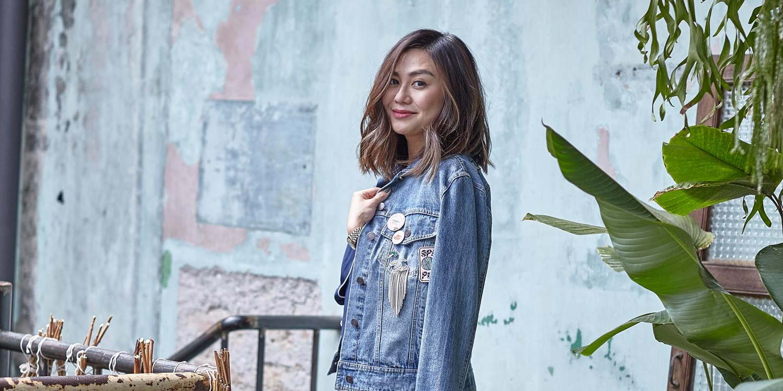 Jenn Low's Top 3 Restaurants To Visit In London - Harper's Bazaar Malaysia