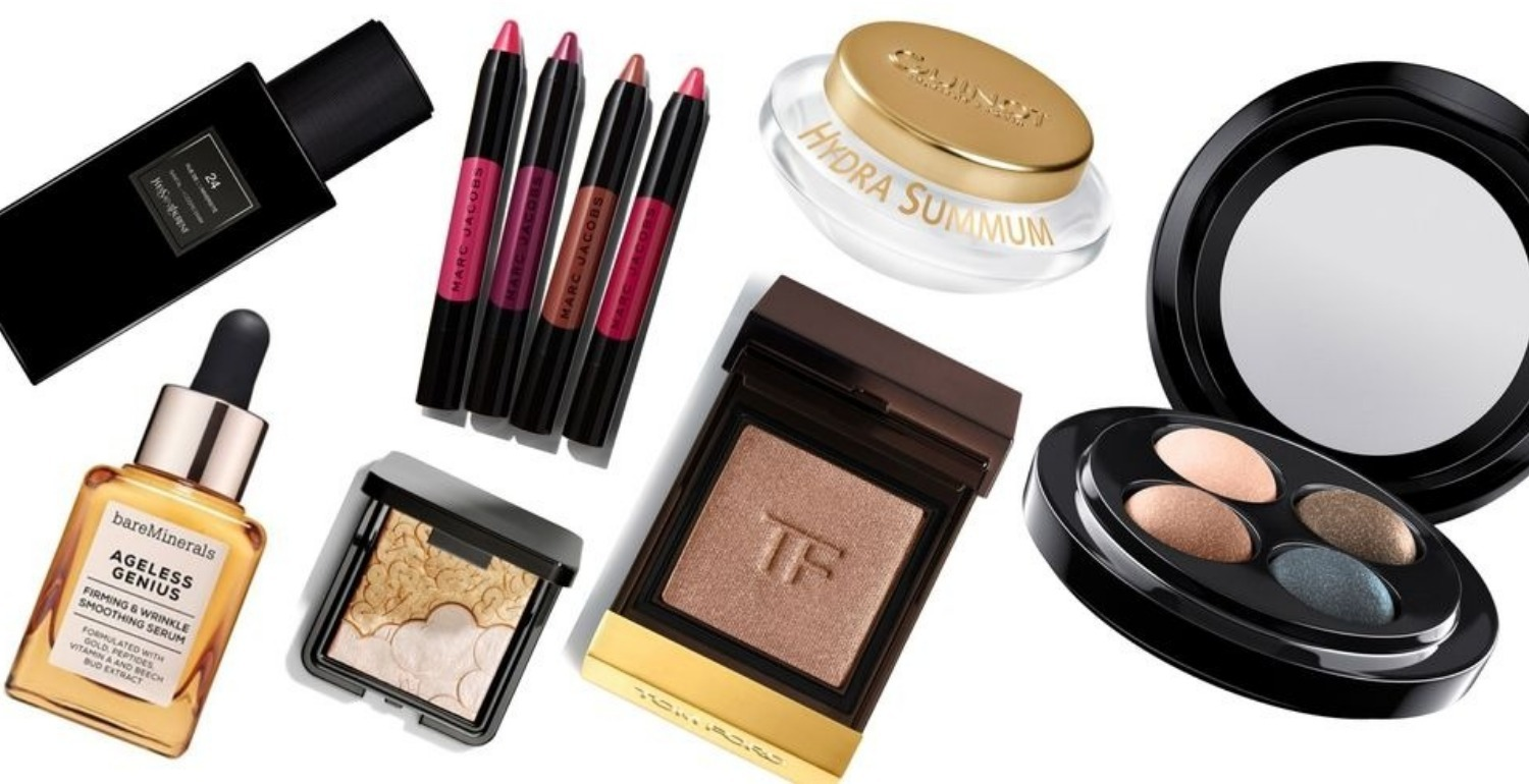 December Beauty Launches You Need To Know About