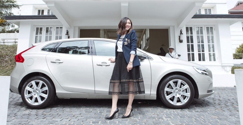 BAZAAR Cities: Jenn Low's Kuala Lumpur