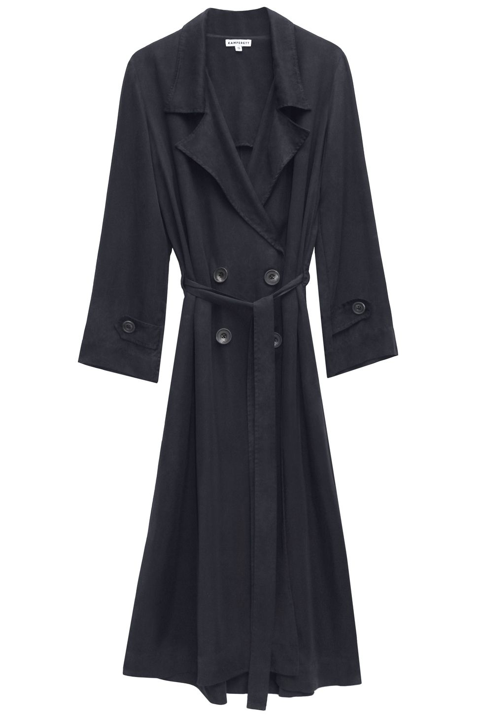 TheLIST: The New Trench Coat