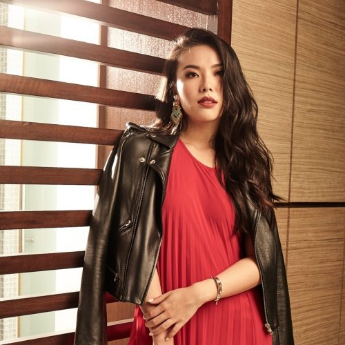 Personal Style Melissa Yang Page 2 Of 4 Harper 39 S Bazaar Malaysia
