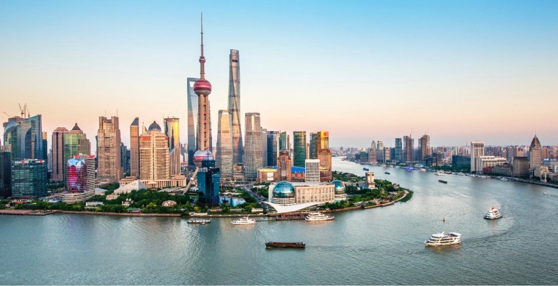 The Best Ways to Shop Shanghai