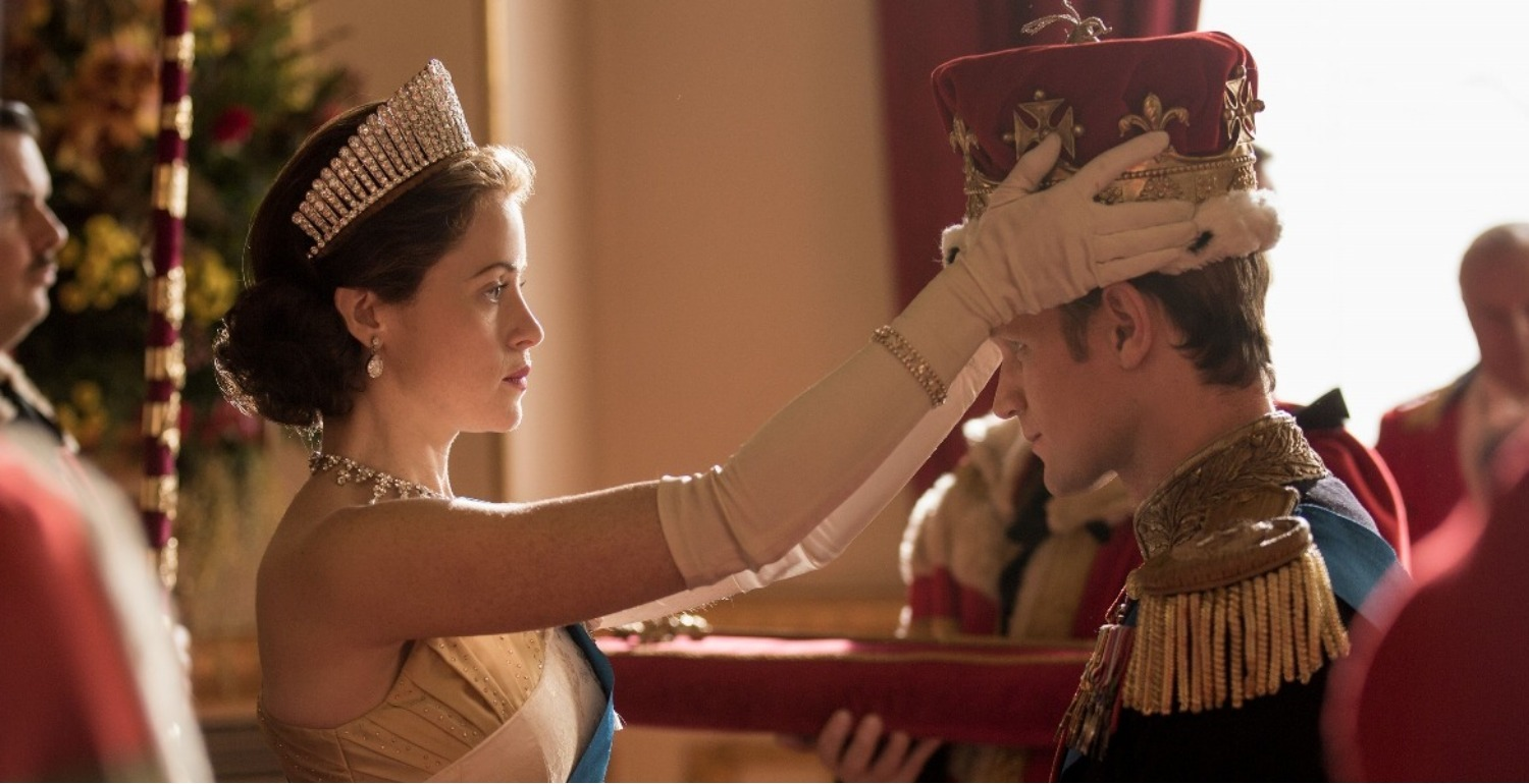 The Crown Season 3: Everything You Need To Know