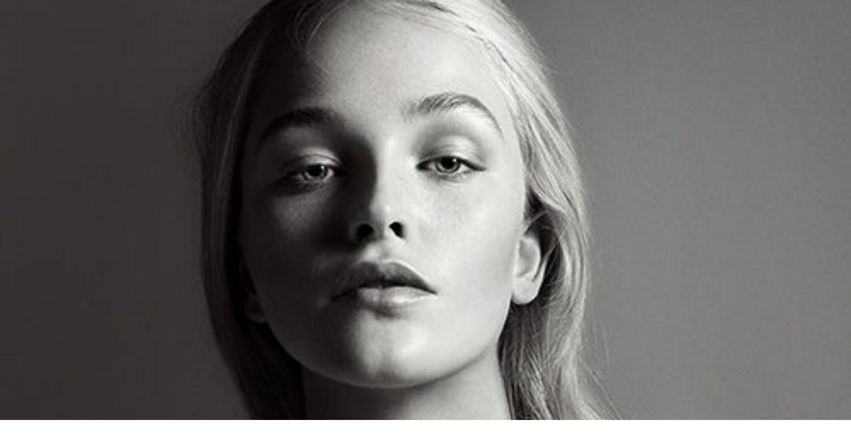 My Beauty Edit: Jean Campbell