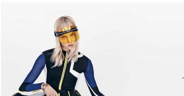 8cc289768f0 Say Hello To Dior s DiorClub Eyewear - Harper s Bazaar Malaysia