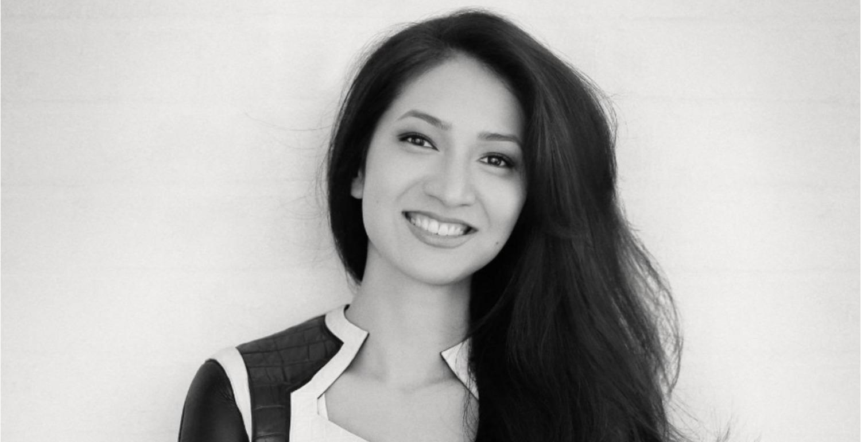 Designer Priscilla Shunmugam Shares With Us Some Tips On Living