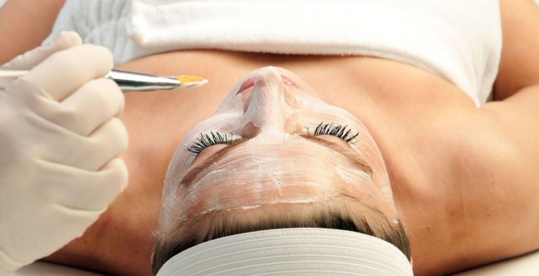 #BeautyClinic: Skin Peels Explained