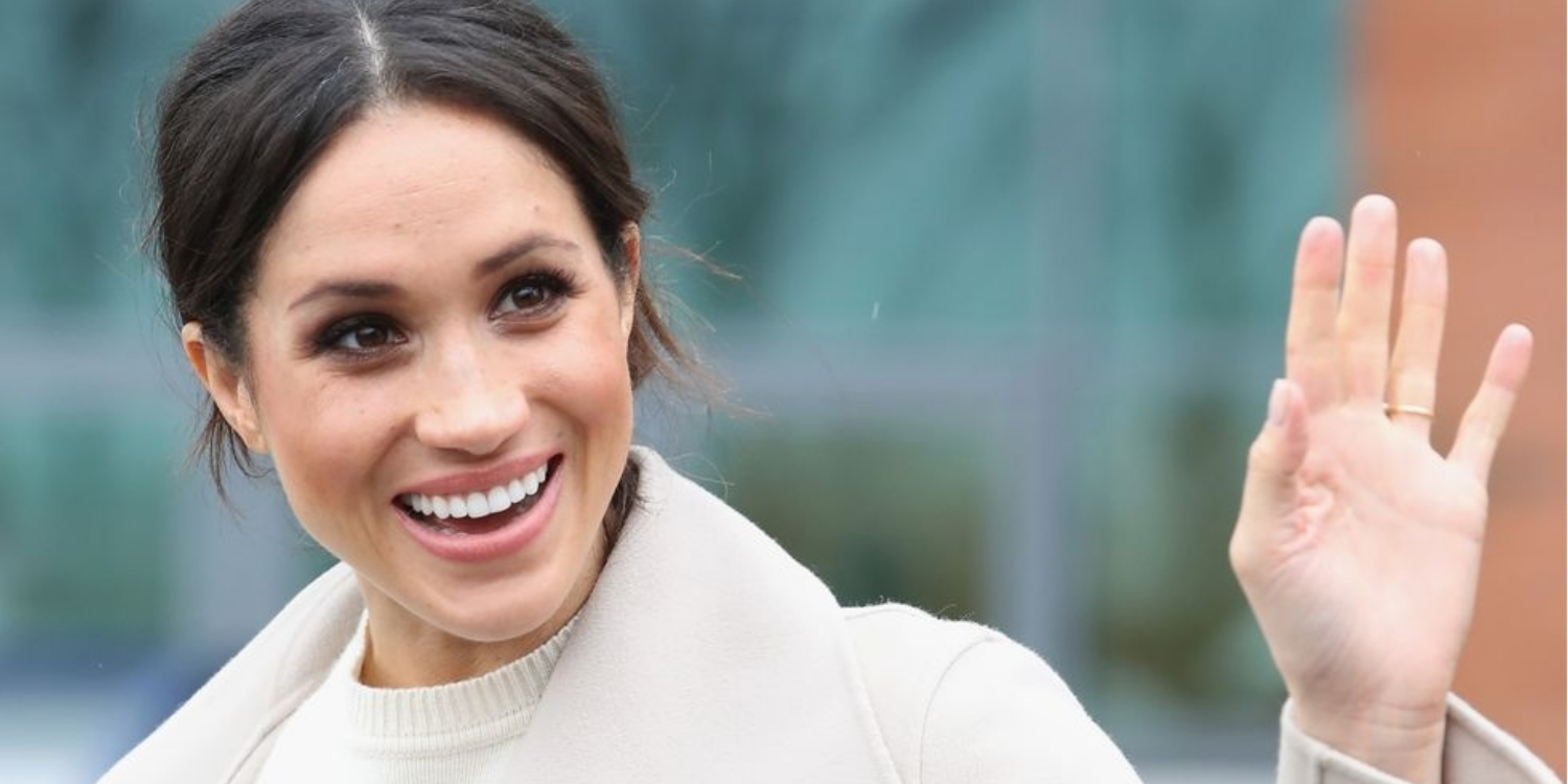 What Will Meghan Markle Do When She Becomes a Royal?