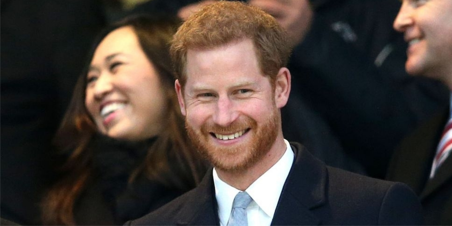 Prince Harry's Bachelor Party: Everything You Need to Know