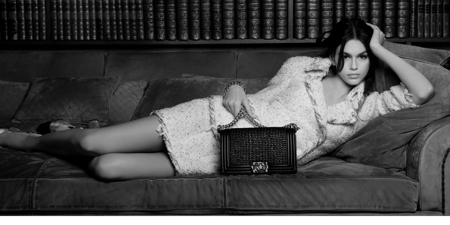 5 Things To Know About Each of Our Favourite Chanel Handbags
