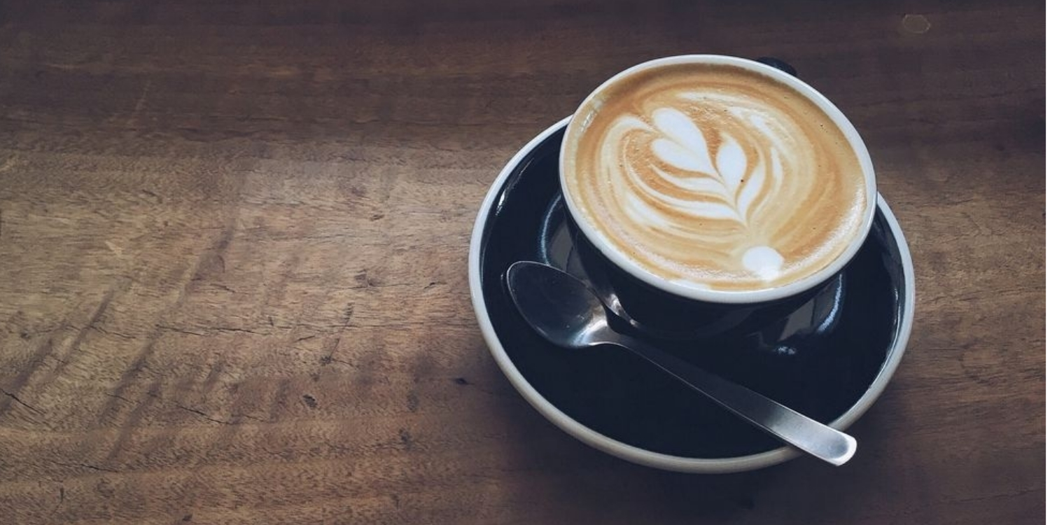 5 Health Benefits of Caffeine