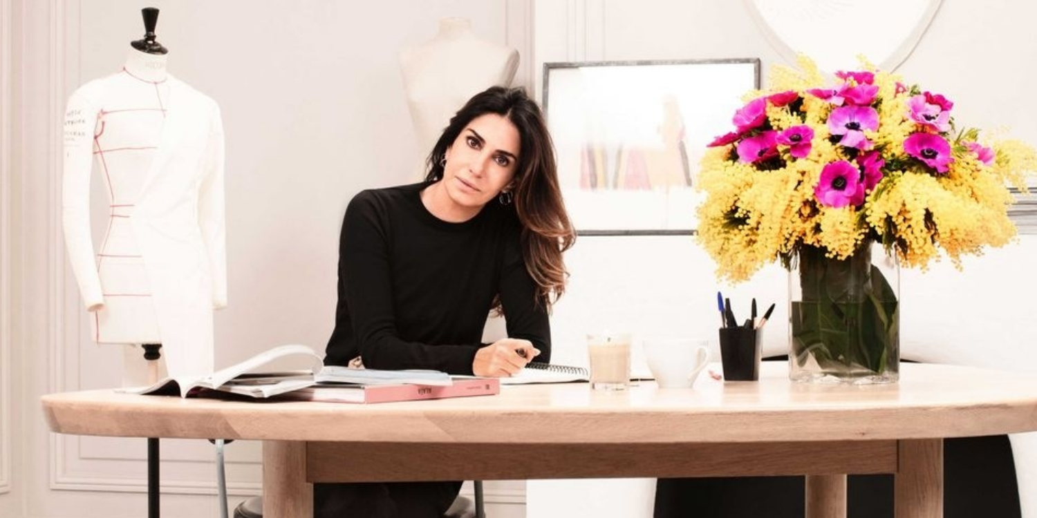 What It's Really Like To… Launch a Fashion Brand