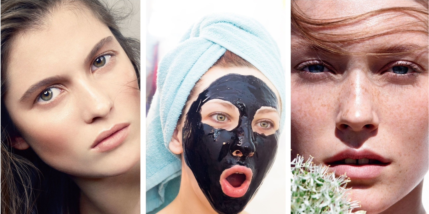 #SkinSchool: 6 Anti-Ageing Myths Busted by Skincare Authority Paula Begoun