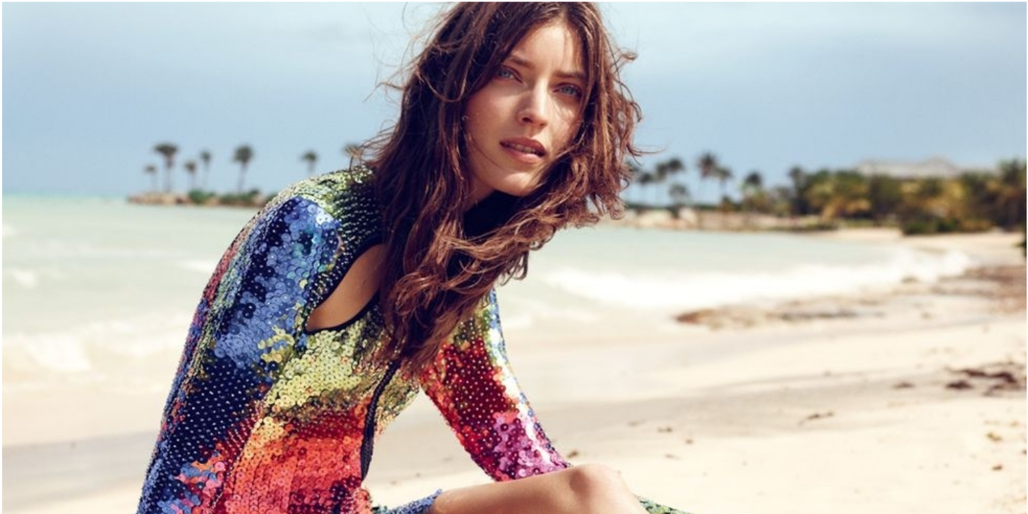 The Ultimate Summer Beauty Guide