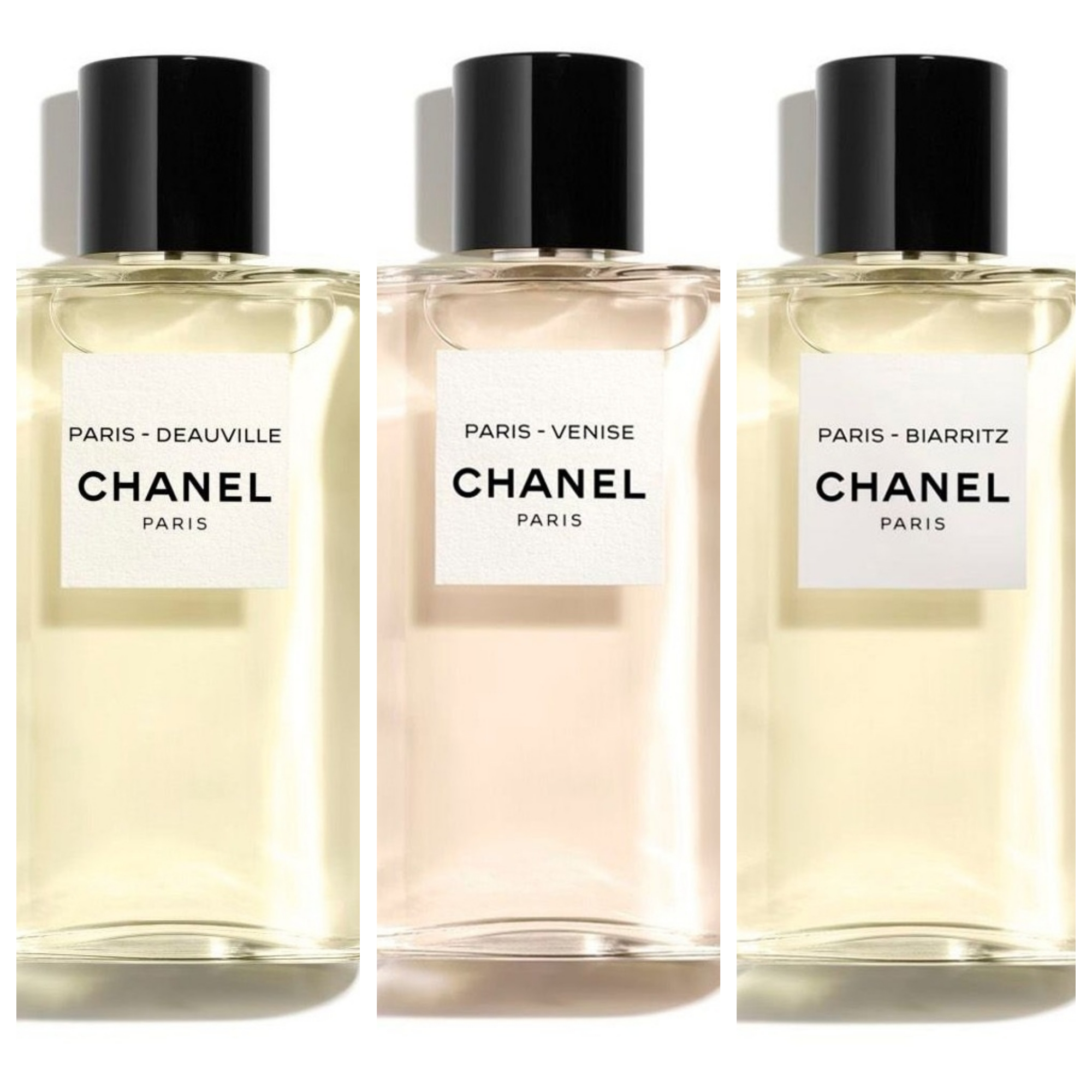 65f4064fa73109 Chanel Just Launched Three Unisex Fragrances That Will Change The Way You  Think About Chanel Perfume
