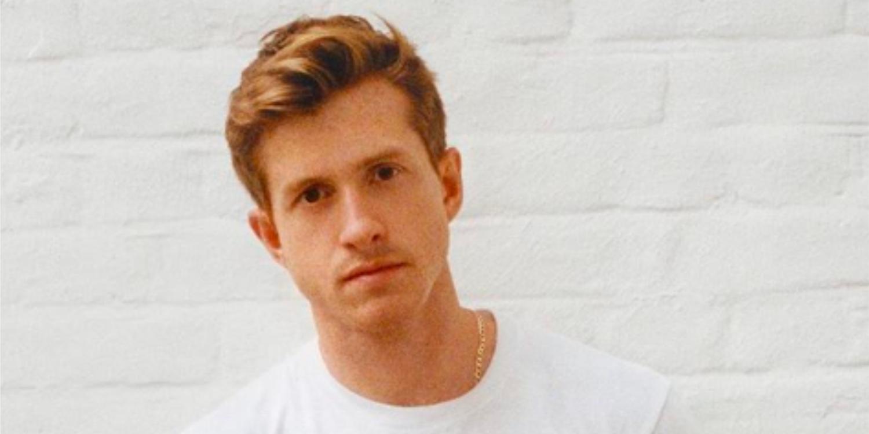 Daniel Lee Named Creative Director of Bottega Veneta