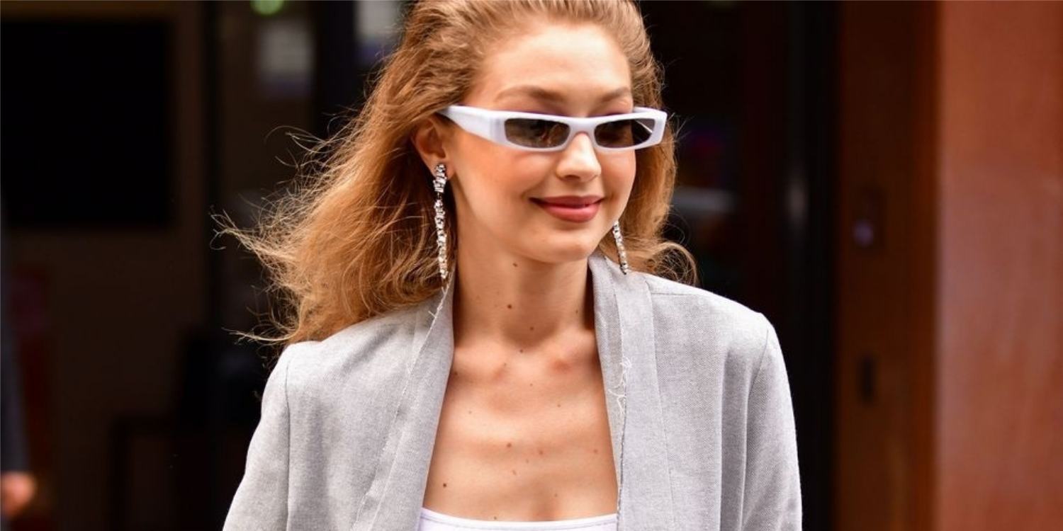 Our Favourite Micro Sunnies To Wear Now