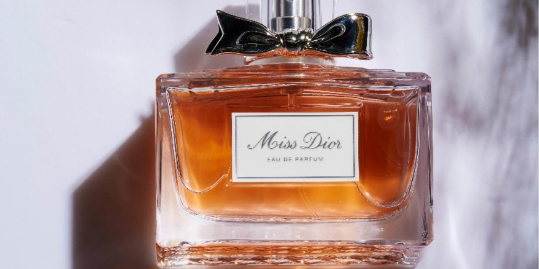 BAZAAR Fragrance Awards 2018: Most Eternal Perfume