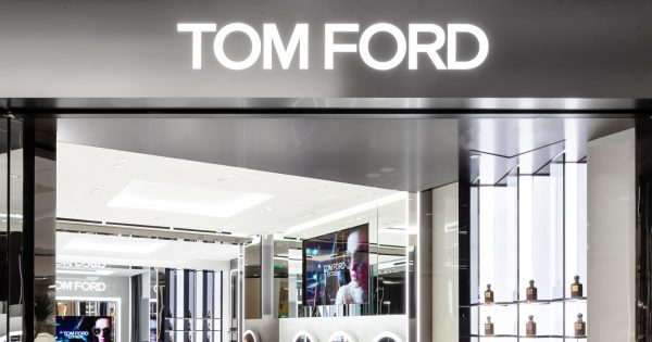 Tom Ford Beauty Opens Standalone Store In Kuala Lumpur - Harper s Bazaar  Malaysia 4d1bfd17427c