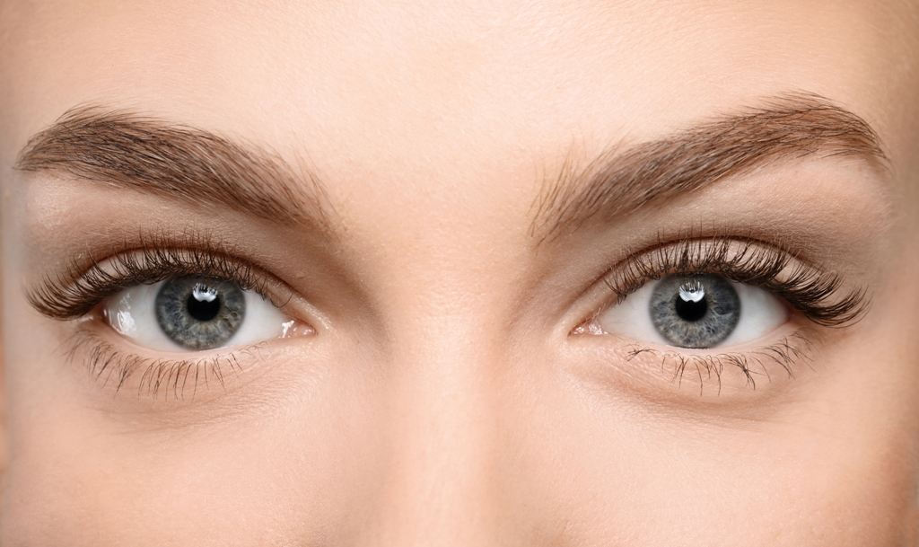 cebf5a32e53 New Report Claims that Lash Lifts and Extensions are Becoming More Popular  Than Mascara