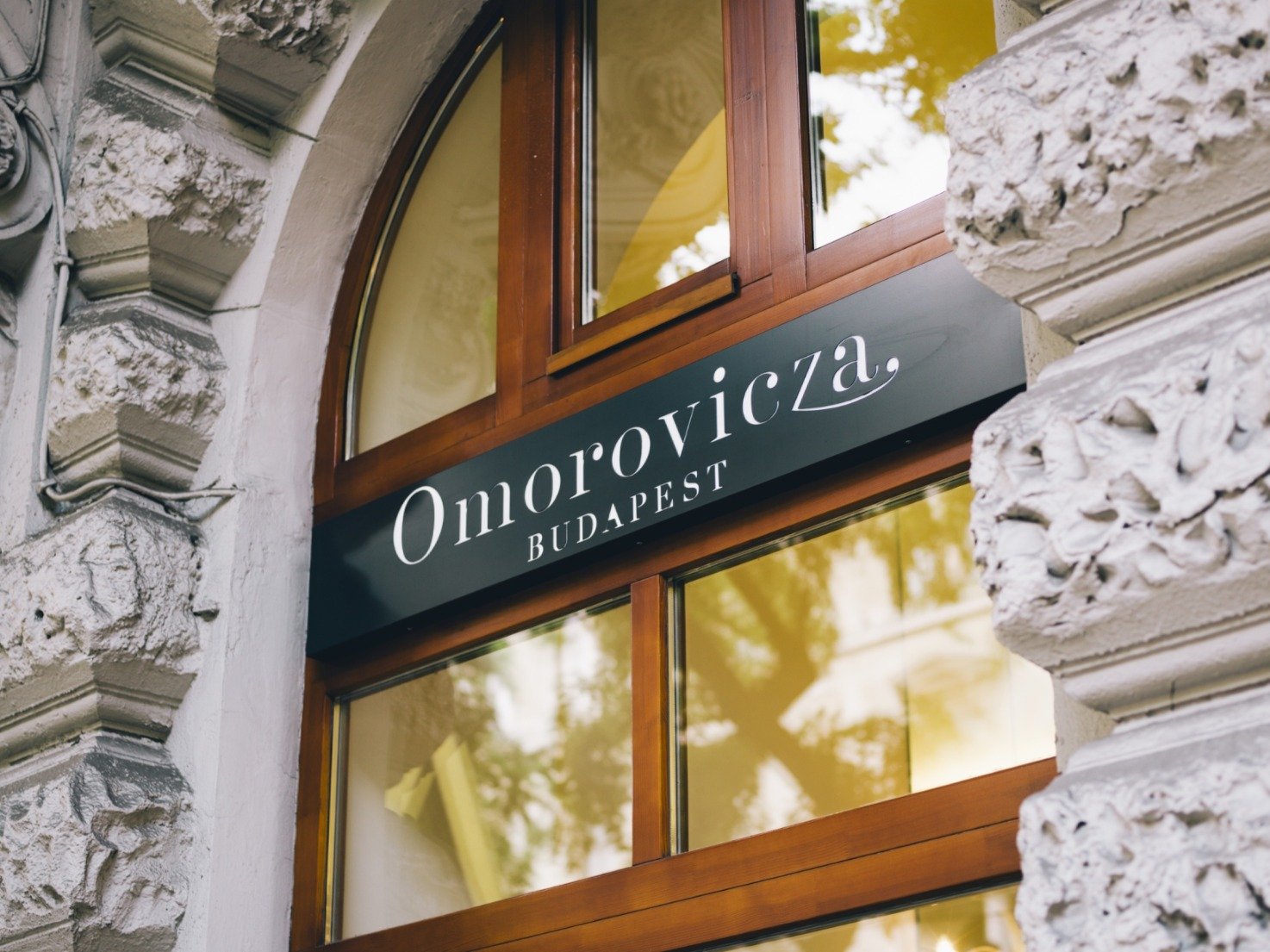 Omorovicza, Budapest Shares Beauty Secrets from The Heart of Hungary