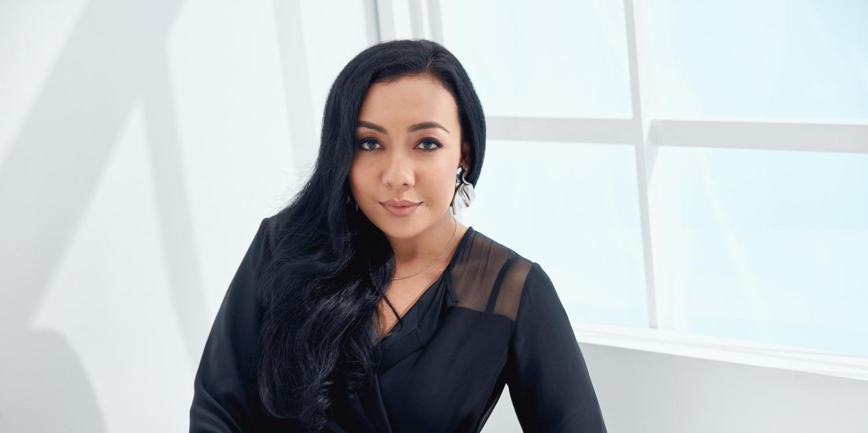 A-List Style Picks: Alia Bastamam