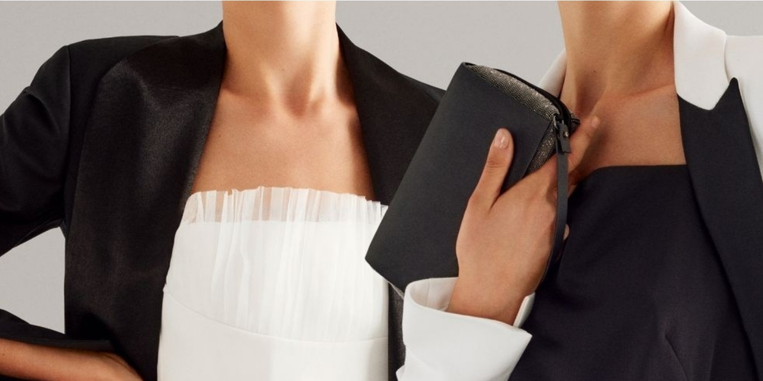 10 Things You Shouldn't Do on Your First Day at Work